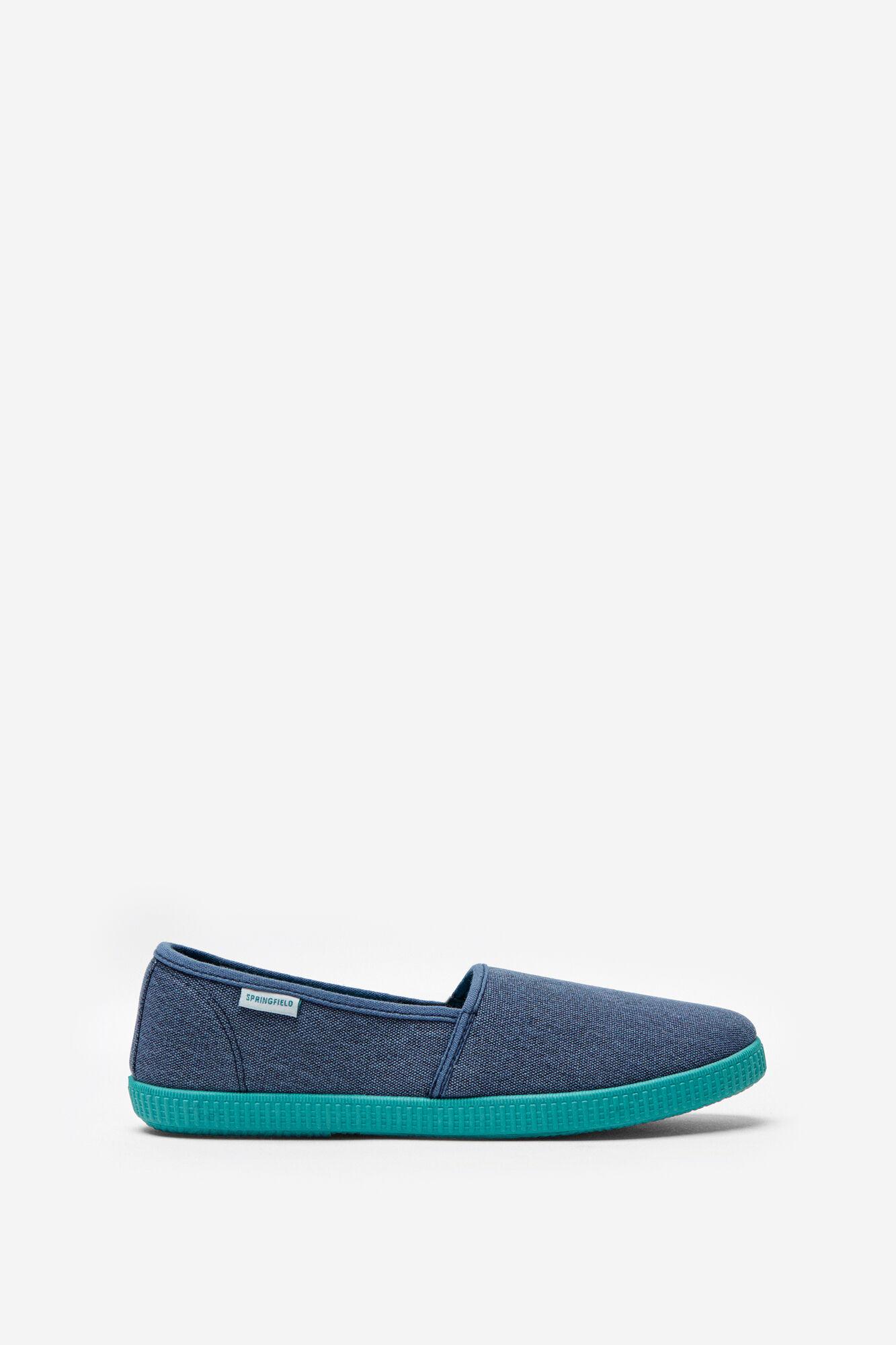 camel shoes belt colors for aikido dojo finder 684153