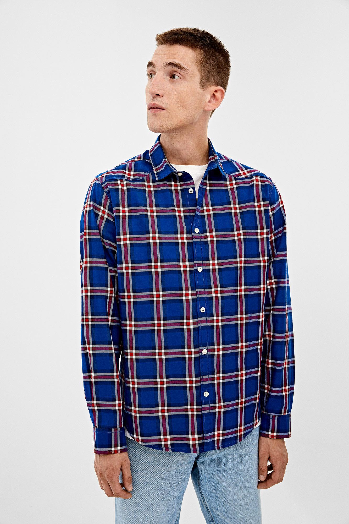 Vêtements pour homme | Springfield