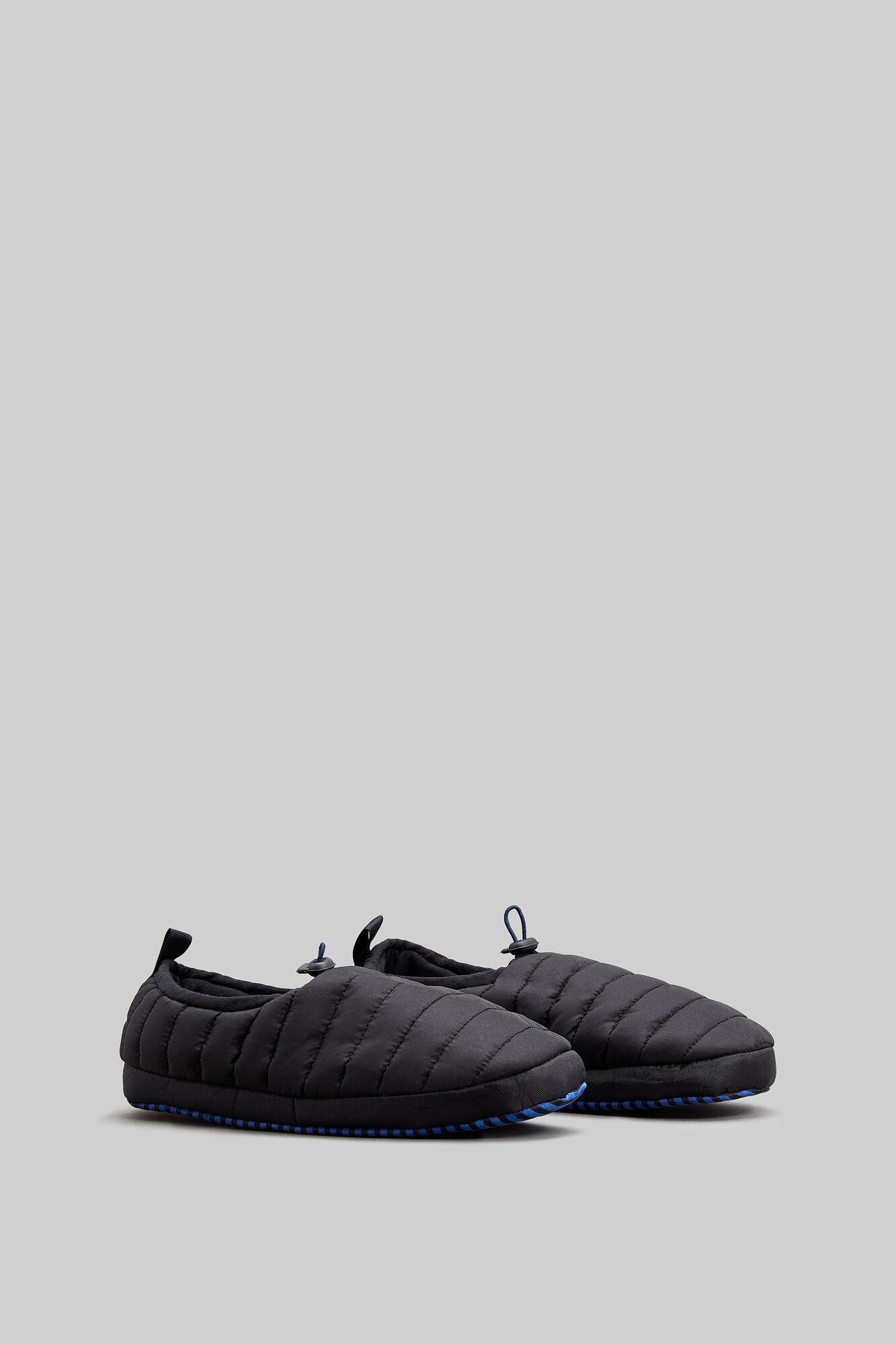 De De Zapatos Primaverafield Zapatos Hombre Primaverafield Hombre Hombre Hombre 0wBx88 971fcd