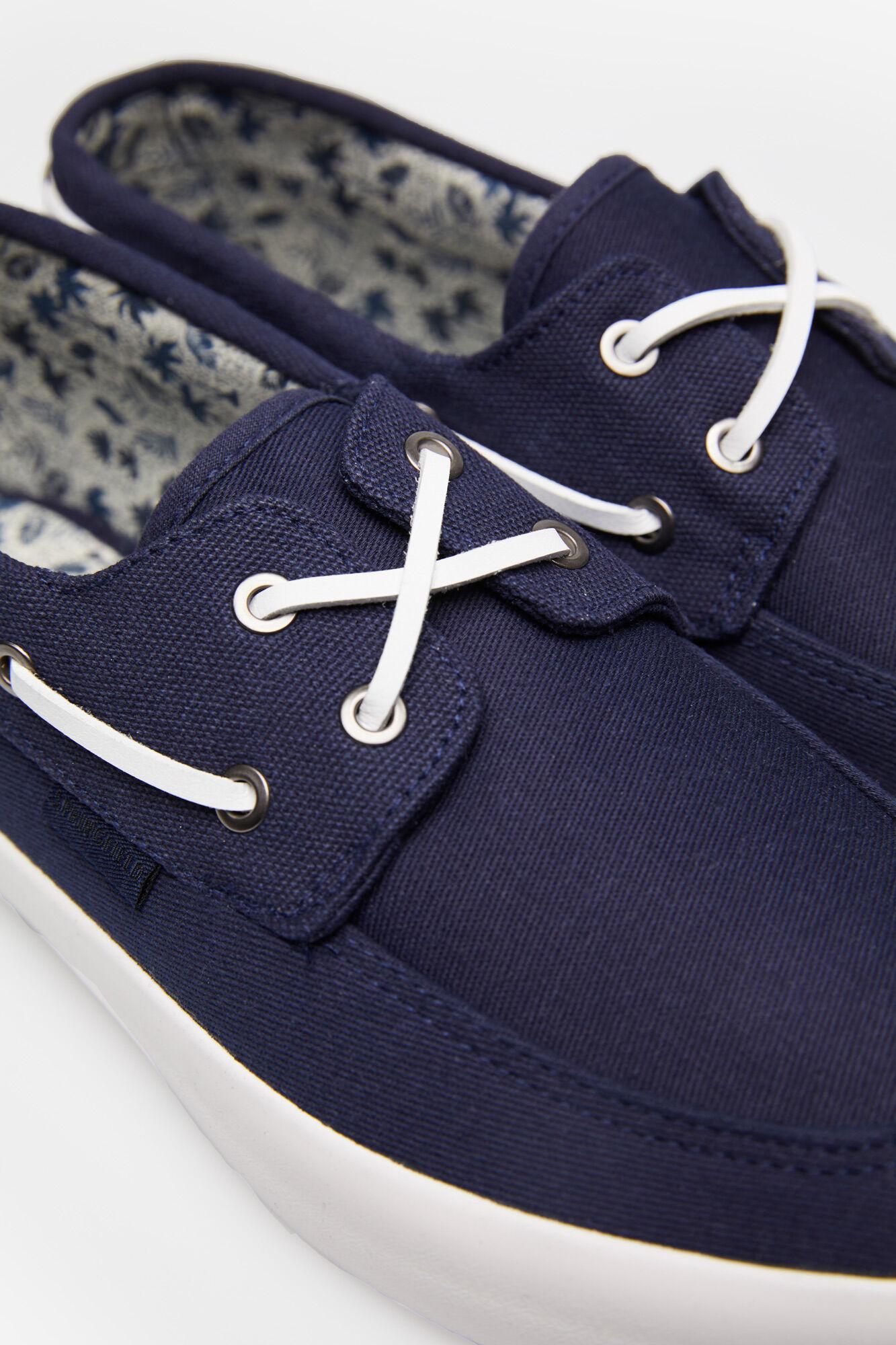 Zapatos De Zapatos De De Zapatos Zapatos HombreSpringfield De HombreSpringfield HombreSpringfield HombreSpringfield Zapatos trQdshC