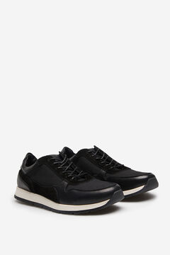 Springfield SMART BLACK TRAINER black