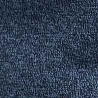 Springfield ORGANIC COTTON TWISTED YARN JUMPER blue