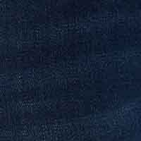 Springfield Jeans Air Stretch Push up blau