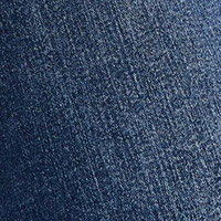 Springfield Denim jeggings blue
