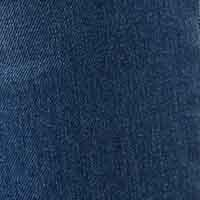 Springfield Sustainable Wash Skinny High Rise Jeans steel blue