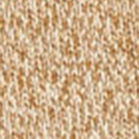 Springfield ORGANIC COTTON TWISTED YARN JUMPER camel