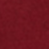 Springfield ESSENTIAL SLIM FIT POLO SHIRT deep red