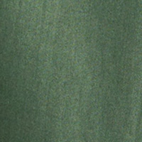 Springfield STRETCH PINPOINT SHIRT dark green