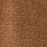 Springfield WOOL BLEND COAT WITH RECYCLED DUPONT™ SORONA® padding brown
