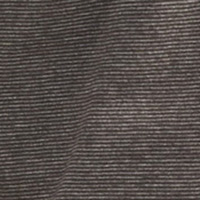 Springfield REGULAR FIT LONG-SLEEVED MICRO STRIPED T-SHIRT gray