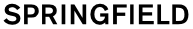 Logo Springfield - link to the homepage